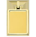 bcedb798fe43 Fotojoya oro y Fotojoya plata de Peña joyeros